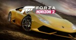 Forza Horizon 2: Music meets metal in this visually stunning racer