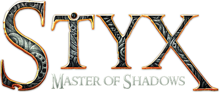 Reasonable Review: 'Styx: Master Of Shadows'