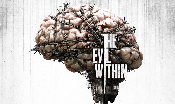The Evil Within plays like a 1990's horror survival title, and that's fantastic