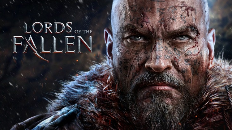 Lords of the Fallen is its own grandiose adventure into chaos