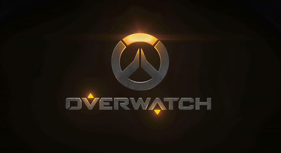 Blizzard's First New IP In 17 Years: 'Overwatch'