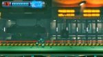 Mighty No. 9 - April 2015 (Vita PS4, PS3, Xbox One, Xbox 360, Wii-U, 3DS, PC)