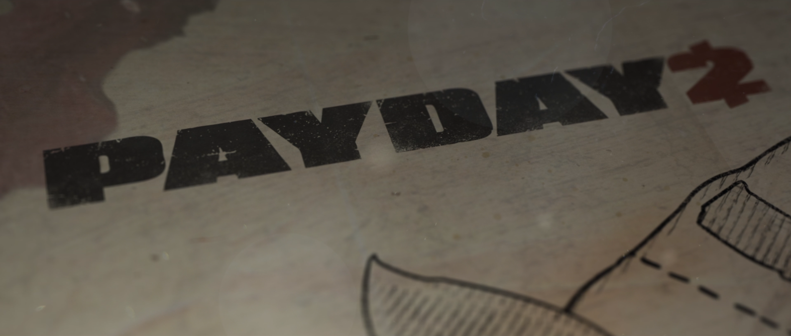 'Payday 2' Sets Us Up The Bomb