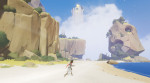 Rime - TBA 2015 (Ps4)