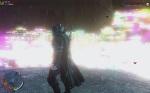 Shadow of Mordor Neon Edition