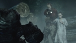 Resident Evil: Revelations 2 Episode 1 (PS3, PS4, Xbox 360, Xbox One, PS Vita, PC, February 24th)