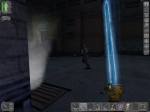 Deus Ex: The Conspiracy (PC, PS2)