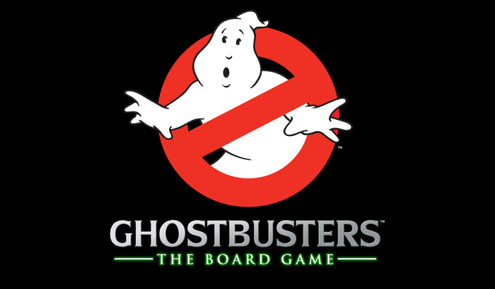 First Licensed 'Ghostbusters' Game In 30 Years On Kickstarter