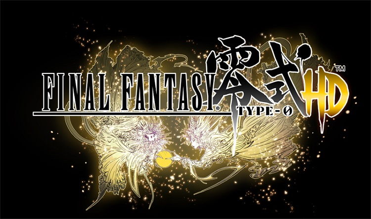 'Final Fantasy Type-0 HD' Isn't Your Traditional Final Fantasy, And That's Just Fine