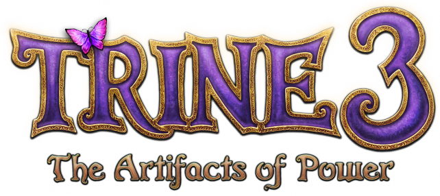 Prepare for gorgeous visuals and solid local coop, Trine 3: The Artifacts of Power is on the way