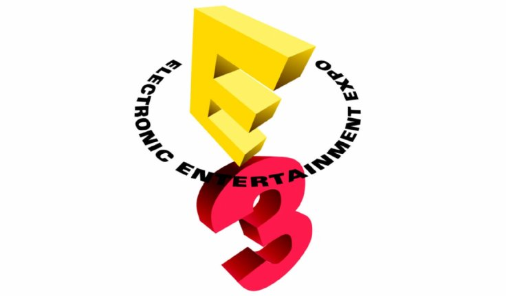 E3 2015: The Year We Go Big At All Costs