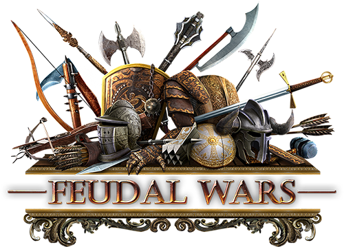 Feudal Wars aims to revive a stale RTS genre