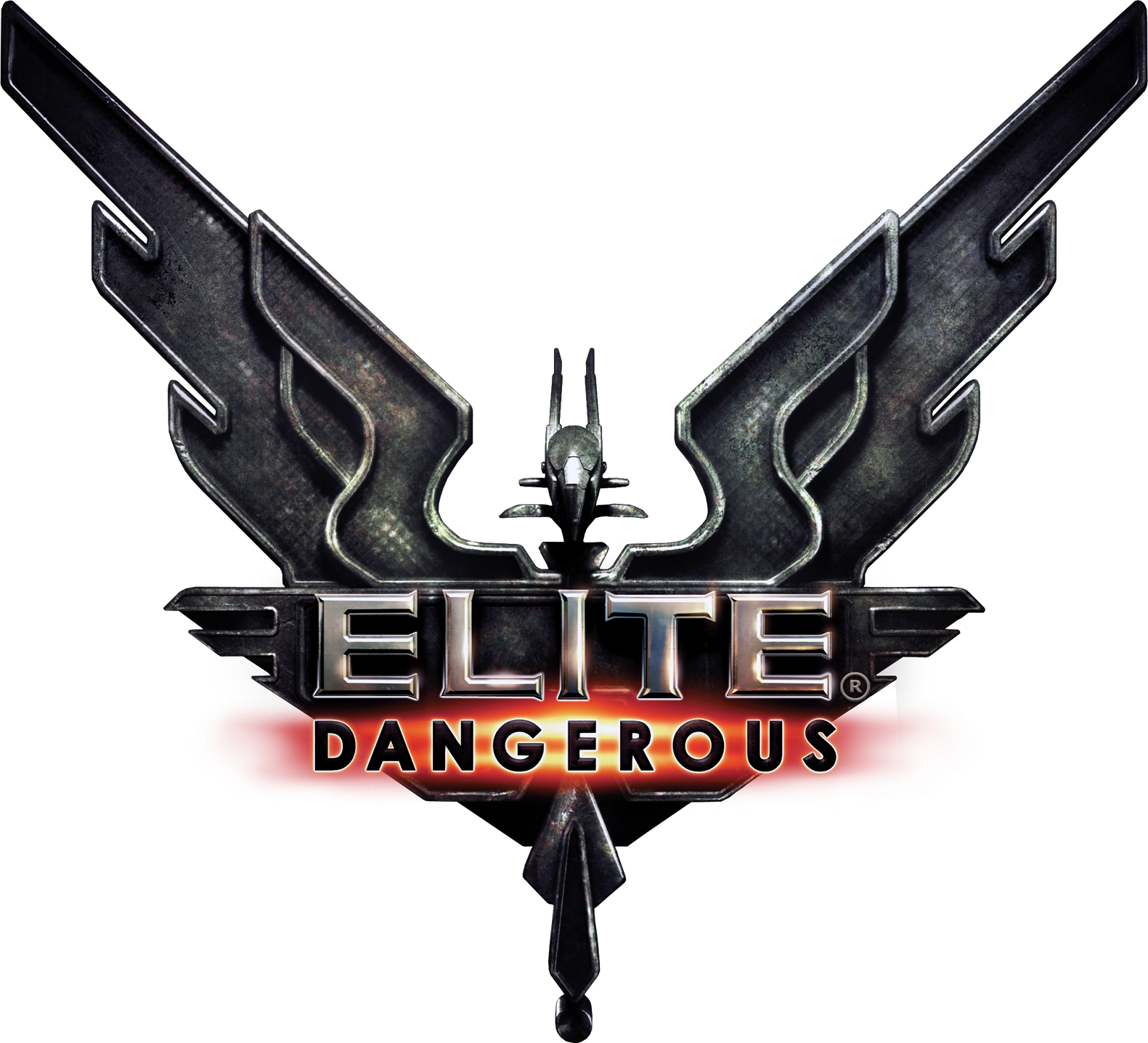 'Elite: Dangerous': Deadly, Mostly Aimless
