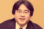 On the Life and Legacy of Satoru Iwata, President of Nintendo