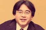 On the Life and Legacy of Satoru Iwata, President of Nintendo