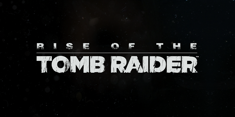 Lara is back and better than ever in 'Rise of the Tomb Raider'