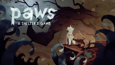 'Paws' is a 'Shelter 2' spinoff adventure that explores loss, love, and the power of friendship