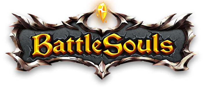 'BattleSouls' offers hectic fast-paced team-based gameplay for free