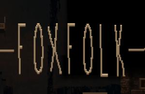 Foxfolk Logo