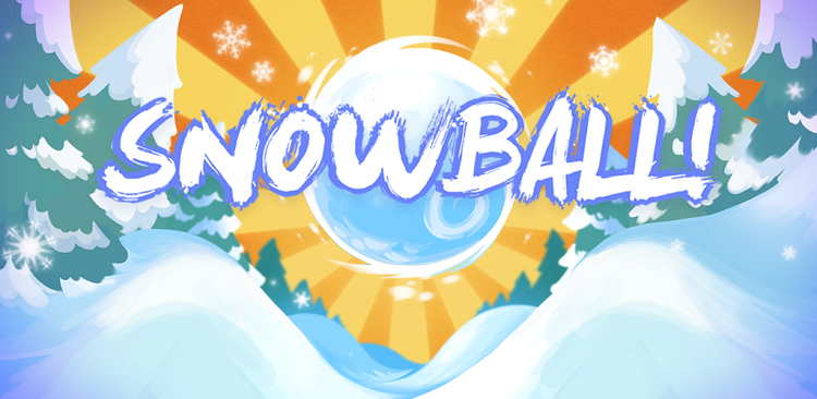 'Snowball!' is a massively entertaining winter-themed pinball release on a grandiose scale