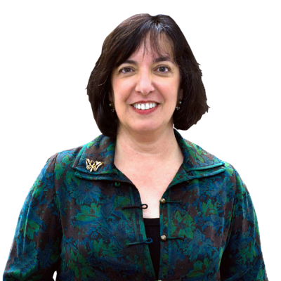 Mindful Leadership A 33voices Interview With Janice Marturano