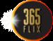 365FLIX.com