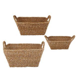 Basket & Totes