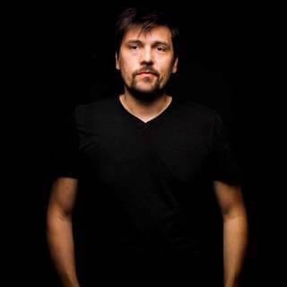 Daniel Guaqueta