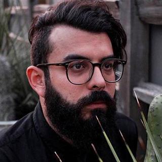 Daniel Lo Presti