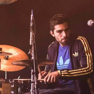 Diego Guzmán