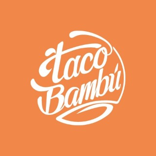 Taco Bambú