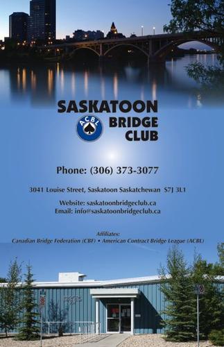 Saskatoon BC