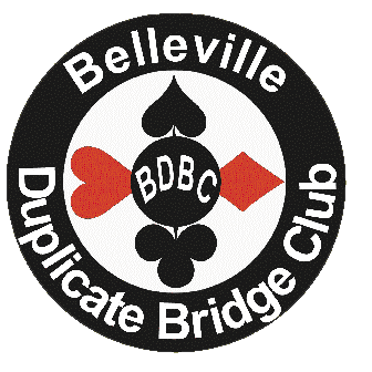 Belleville DBC