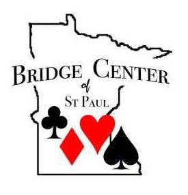 Bridge Center of St Paul