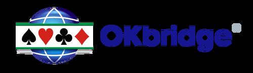 OKbridge