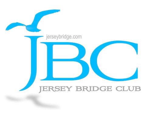 Jersey Bridge Club