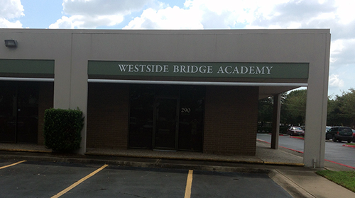 Westside Bridge Academy