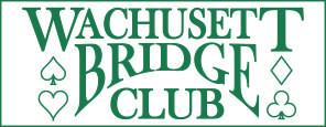 Wachusett Bridge Club
