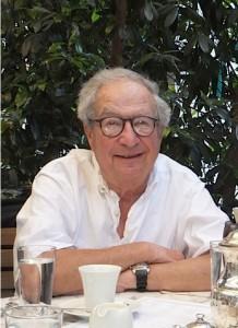 Billy Rosen