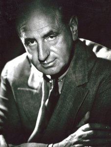 1938 Nate Springold ACBL