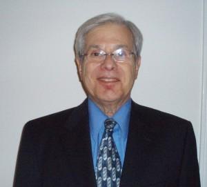 Jeff Polisner