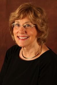 Bonnie Bagley