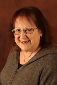 Suzi Subeck