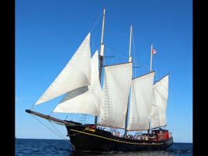 kajama-sail-boat
