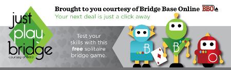 just_play_bridge