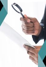 Jornada de Actualización en Auditoría: Evidencia documental para el cierre contable 2018