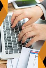 Jornada de Actualización Comercial: Proceso de registro nacional de bases de datos