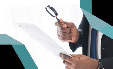 ¿Cuáles son los tipos y las características de la evidencia documental?