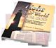 Light Your World For God