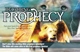 Decoding Prophecy Postcard (500 Pack)